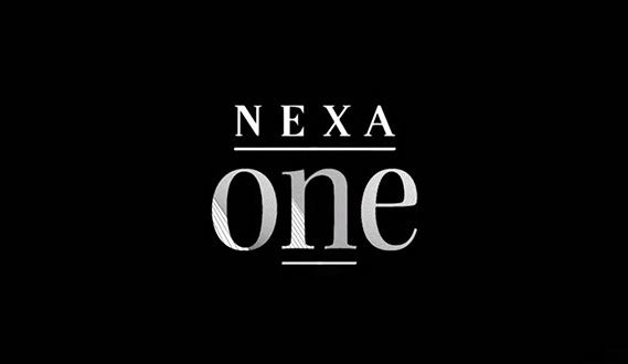 Nexa marks its first successful anniversary