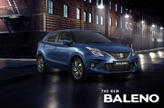 //nexaprod1.azureedge.net/-/media/feature/nexaworldarticle/maruti-suzuki-baleno.jpg?modified=20200422111238